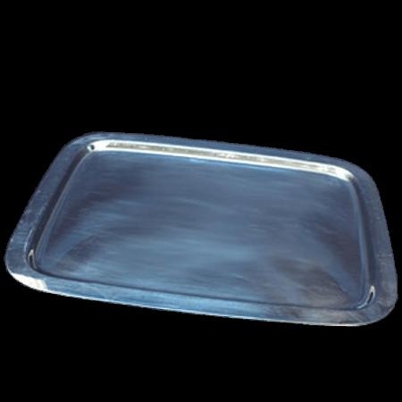 Buffetplatte 54x43cm