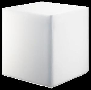 Sitzkubus 'Cube'