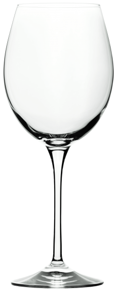 Weißweinglas - Vina